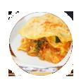 menu-img-1_verdura