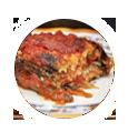 menu-img-2_parmigg